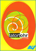 DVD Tatort ohr